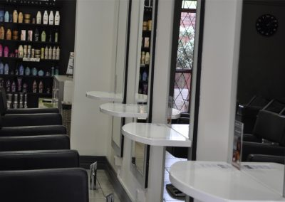 evolve-hair-salon-malvern-image6
