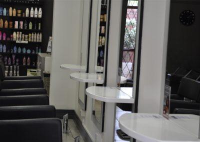 evolve-hair-salon-malvern-image6